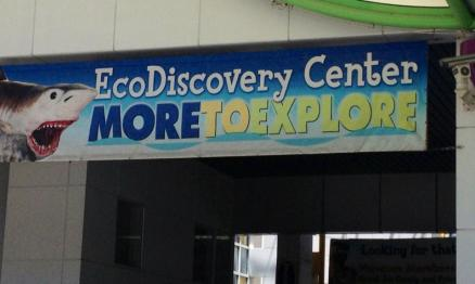 Museum Eco Discovery