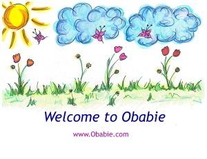 Obabie-Website-Cover