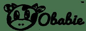 Obabie